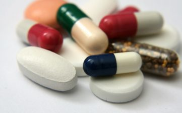 Des indésirables dans votre eau? Pesticides et produits pharmaceutiques